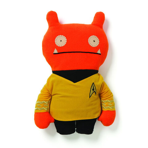 File:Wage as Captain Kirk Plush.jpg