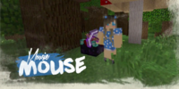 Mousie Mouse