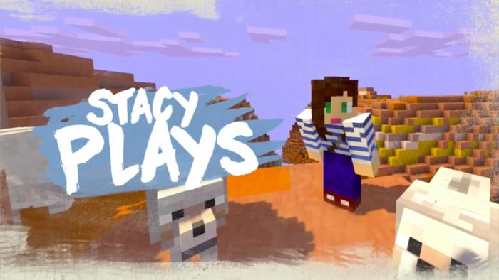 Stacyplays