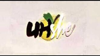 UHShe Season 1 Intro Song (Far Away-MK2)