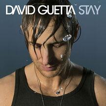 Stay david guetta