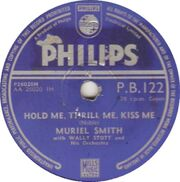 Muriel-smith-hold-me-thrill-me-kiss-me-philips-78