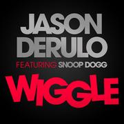 Wiggle Jason Derulo