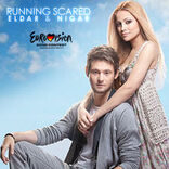220px-Running Scared cover