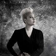 220px-Emeli Sandé - Daddy