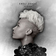 220px-Emeli Sandé - Heaven