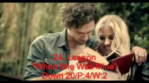 Official UK Singles Chart Top 50 - Week ending 16th June 2012-0
