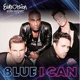 220px-I-can-single-by-blue