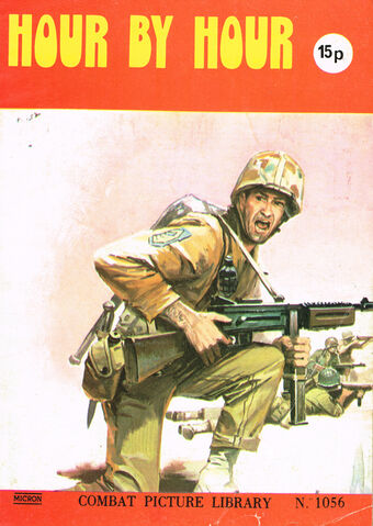 File:Combat Picture Library.jpg