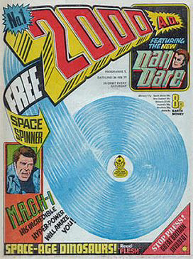 File:2000AD First Edition.png
