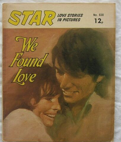 File:Star love stories in pictures.JPG