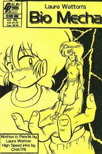 Biomecha1995
