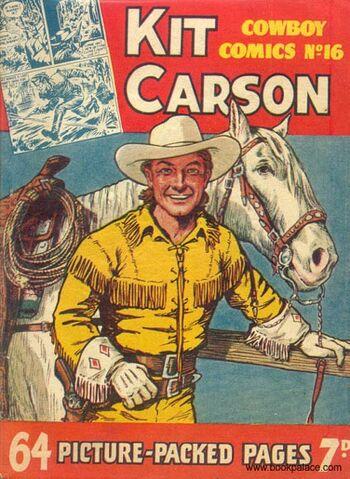 File:CowboyComics016.jpg