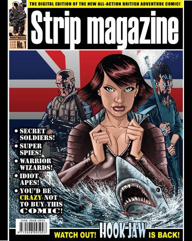 File:Strip Magazine 01v1 Digital.jpg