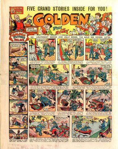 File:Golden.jpeg