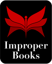 Improperbooks