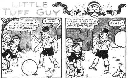 File:Larkman littletuffguy1939.jpg