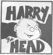 Harrytheheadtitle