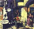 Ayton Jack O'Lantern.jpg