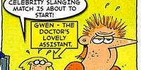 Doctor Loo