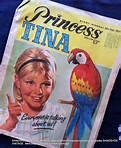 File:Princess tina.jpg