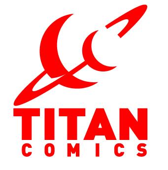 File:Titan-Comics-Logo.jpg