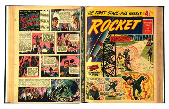 File:Rocket.jpg
