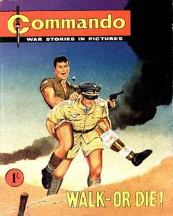 Commando1