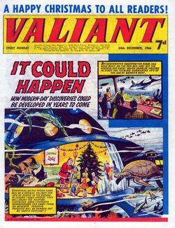 Valiant1966