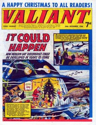 File:Valiant1966.jpg