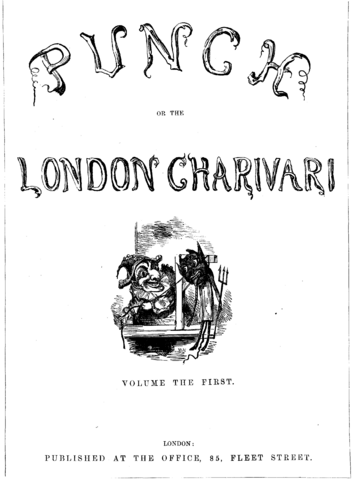 File:Punch volume 1 cover (1841).png