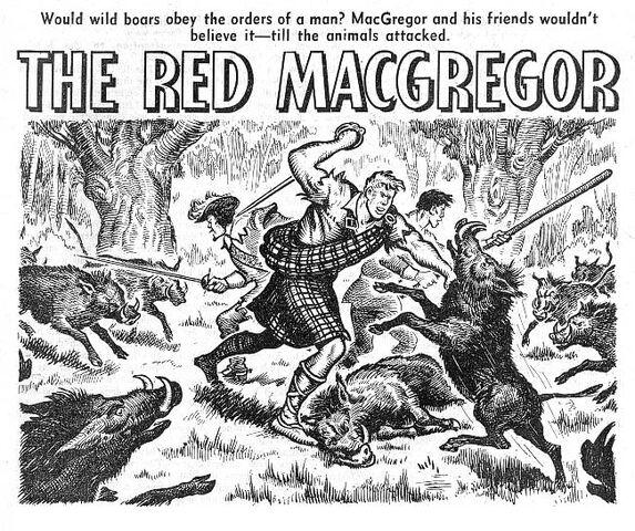 File:Red MacGregor.jpg
