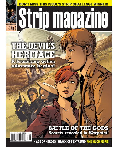 File:Strip Magazine 03v1 Digital.jpg