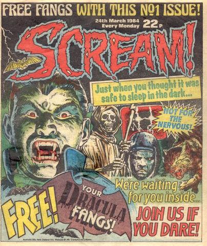 File:Scream 1.jpg