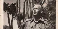 Eric Hebden (1910-1989)