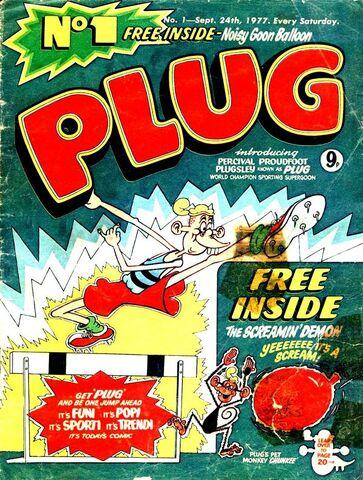 File:Plug 1.jpg