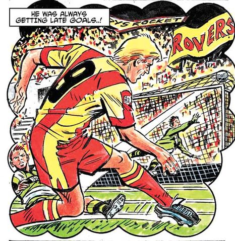 File:Mitchell Roy of the Rovers.jpg
