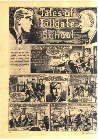 File:Donnison tollgate school.jpg