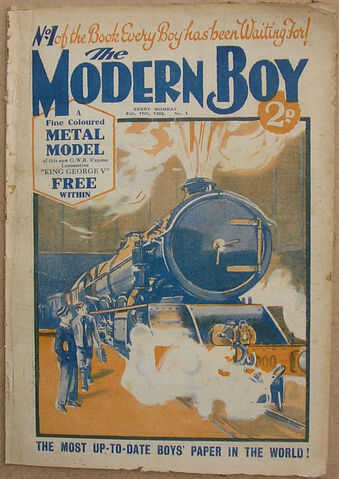 File:The Modern Boy 1.jpg