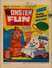 File:Monster fun 1.jpg