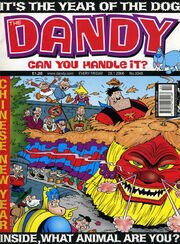 Dandy3348