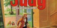 Judy Picture Story Library