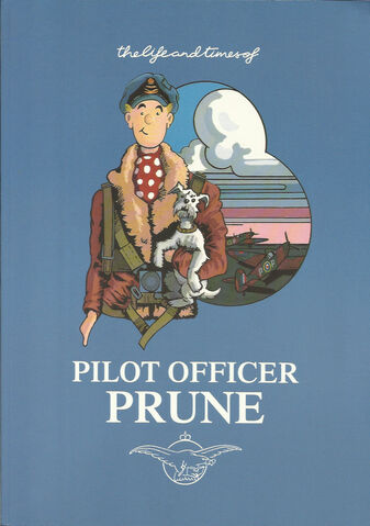 File:Pilot-officer-prune.jpg