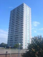 Brockfield-House
