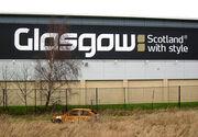 Glasgow- Scotland® with Style