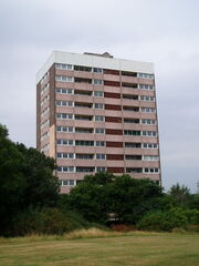BartleyHouse