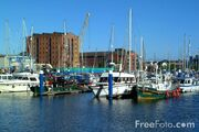 1051 55 2---Hull-Marina-situated-in-the-heart-of-Kingston-upon-Hull web