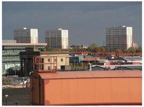 4826807-bad brum Birmingham