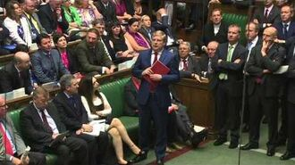 Prime Minister's Questions 15 July 2015