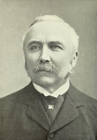 File:Picture of Henry Campbell-Bannerman.jpg